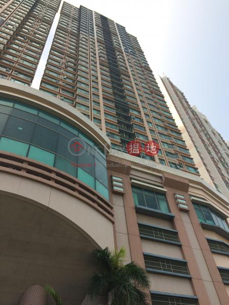 月海灣 2座 (Horizon Place Tower 2) 葵芳|搵地(OneDay)(4)