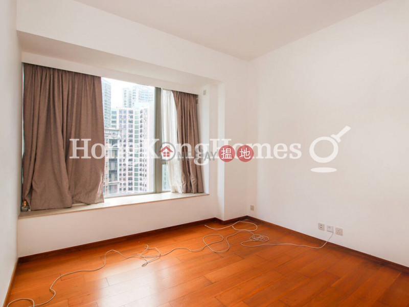 Property Search Hong Kong | OneDay | Residential, Rental Listings, 3 Bedroom Family Unit for Rent at 39 Conduit Road