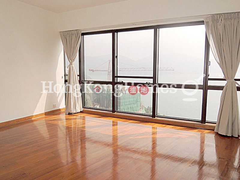 HK$ 40M, Pacific View Block 3, Southern District   4 Bedroom Luxury Unit at Pacific View Block 3   For Sale