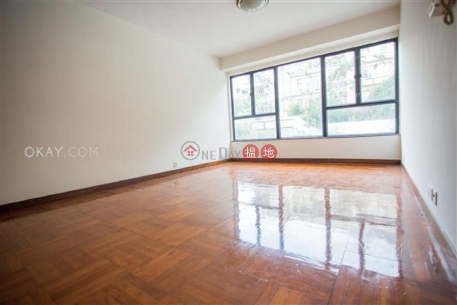 Rare 3 bedroom with parking | Rental, 43 Bisney Road | Western District, Hong Kong | Rental HK$ 43,000/ month