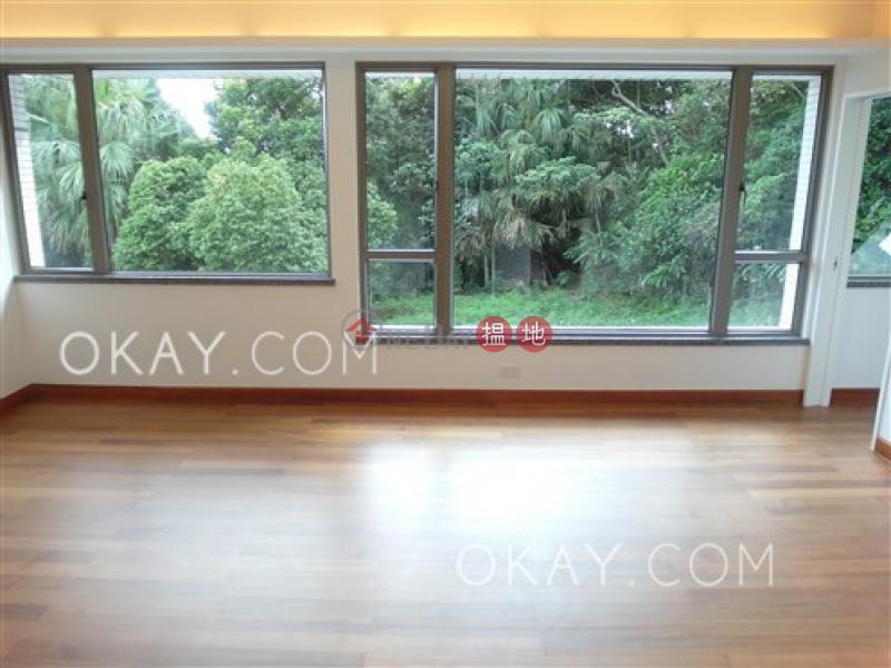 Mount Austin Estate Unknown Residential, Rental Listings | HK$ 232,000/ month