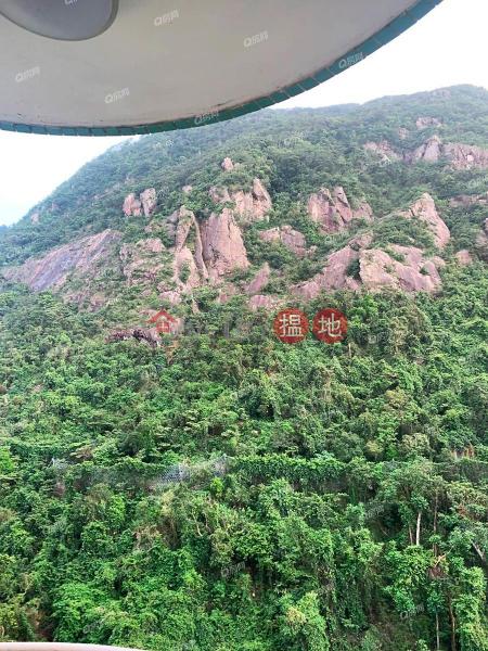 承德山莊|高層|住宅|出售樓盤HK$ 2,100萬