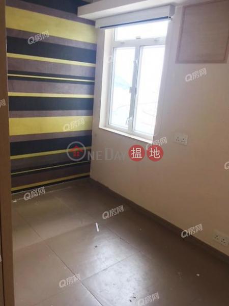 海景,即買即住,四通八達《逸榮閣 (7座)買賣盤》|逸榮閣 (7座)(Block 7 Yat Wing Mansion Sites B Lei King Wan)出售樓盤 (XGGD739100881)