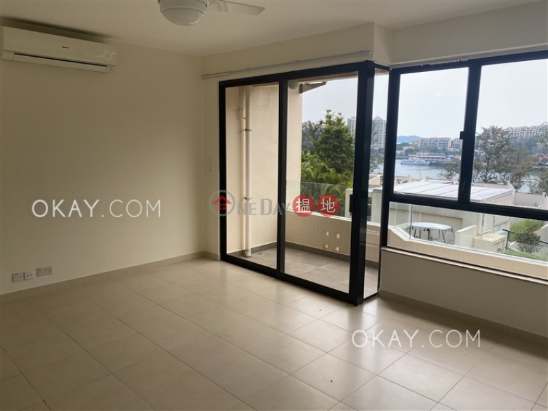 Property Search Hong Kong | OneDay | Residential, Rental Listings | Beautiful house with rooftop & balcony | Rental