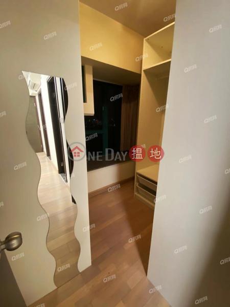 香港搵樓|租樓|二手盤|買樓| 搵地 | 住宅出租樓盤海景,交通方便,全海景,乾淨企理,無敵海景,超筍價《嘉亨灣 1座租盤》