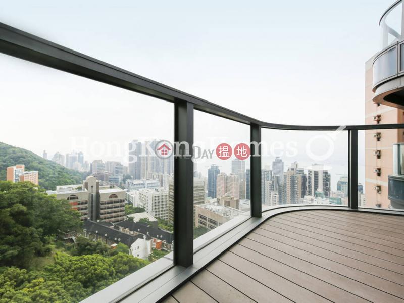 大學閣4房豪宅單位出租-42-44旭龢道 | 西區香港出租-HK$ 100,000/ 月