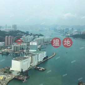Tower 1 Island Resort | 3 bedroom High Floor Flat for Rent|Tower 1 Island Resort(Tower 1 Island Resort)Rental Listings (QFANG-R96465)_0