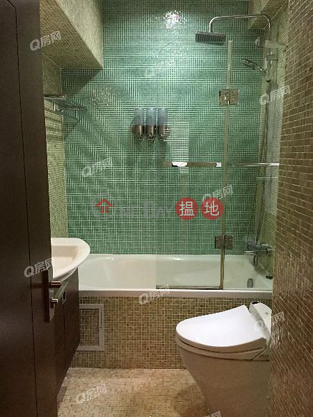 Morengo Court | 2 bedroom High Floor Flat for Rent | Morengo Court 昍逵閣 Rental Listings