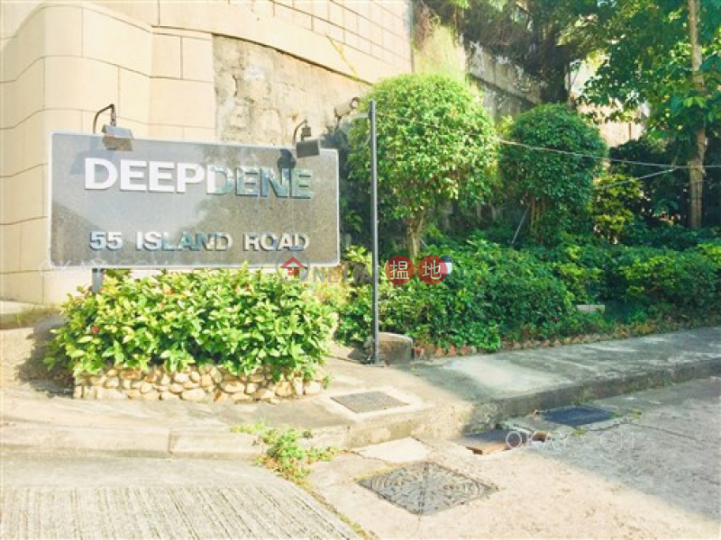 Property Search Hong Kong | OneDay | Residential, Rental Listings, Luxurious 4 bedroom with sea views, balcony | Rental