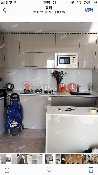 Property Search Hong Kong | OneDay | Residential Sales Listings, High Point | 2 bedroom High Floor Flat for Sale