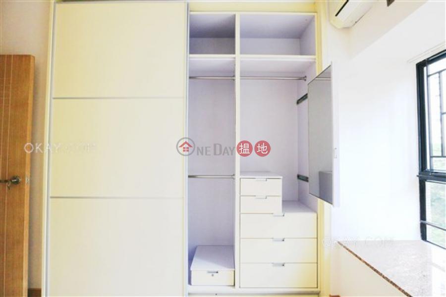 Elegant 3 bedroom in Tai Hang | Rental 5-7 Tai Hang Road | Wan Chai District Hong Kong Rental HK$ 34,800/ month