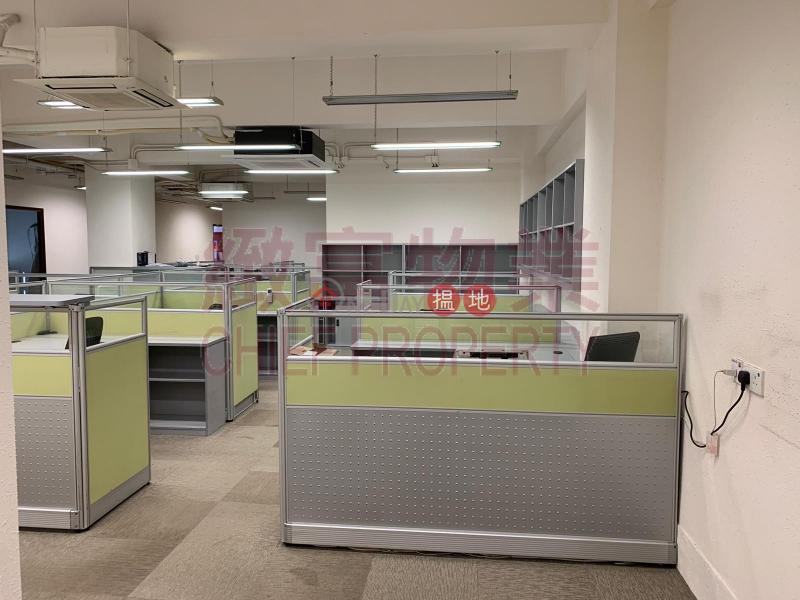 香港搵樓|租樓|二手盤|買樓| 搵地 | 工業大廈-出租樓盤一層一伙,靚裝修