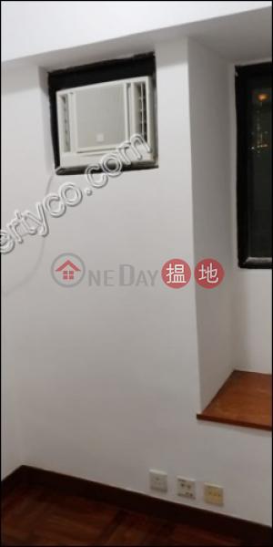 豐景閣高層住宅-出租樓盤HK$ 22,800/ 月