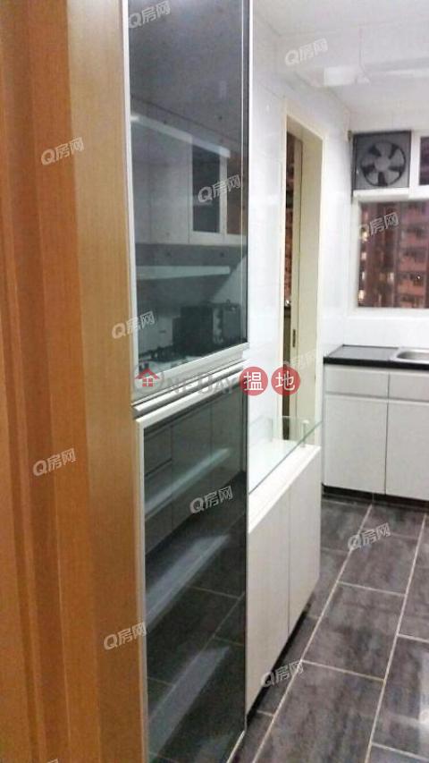 Block 25-27 Baguio Villa | 3 bedroom Low Floor Flat for Sale|Block 25-27 Baguio Villa(Block 25-27 Baguio Villa)Sales Listings (XGGD802400961)_0