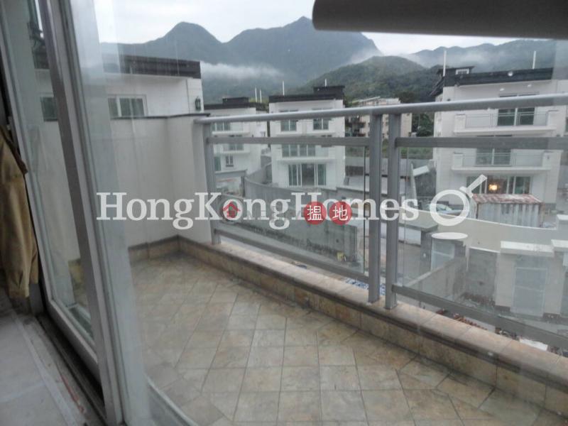 沙角尾村1巷|未知住宅出售樓盤|HK$ 3,000萬
