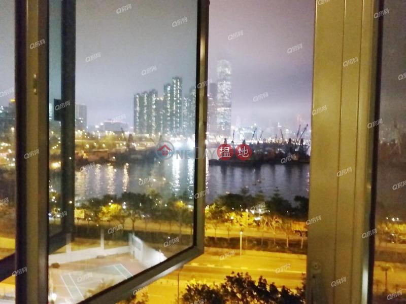 Tower 10 Island Harbourview | 3 bedroom Low Floor Flat for Rent | Tower 10 Island Harbourview 維港灣10座 Rental Listings