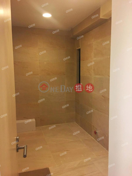 HK$ 49,000/ month | Scenecliff, Central District Scenecliff | 3 bedroom Mid Floor Flat for Rent