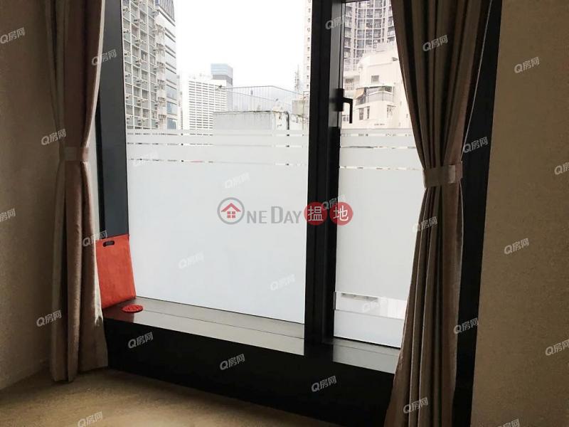 香港搵樓|租樓|二手盤|買樓| 搵地 | 住宅|出售樓盤名牌發展商,地段優越,身份象徵,升值潛力高《傲龍軒買賣盤》