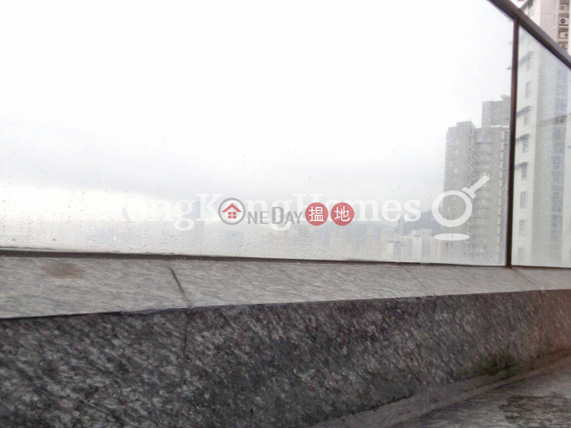 Property Search Hong Kong | OneDay | Residential | Sales Listings, 3 Bedroom Family Unit at Azura | For Sale