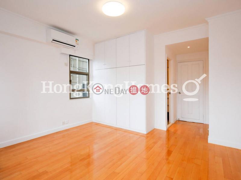 HK$ 55,000/ 月 永康大廈 中區-永康大廈三房兩廳單位出租