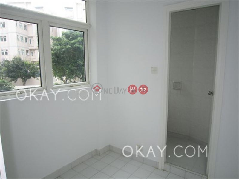 Property Search Hong Kong | OneDay | Residential | Sales Listings Efficient 3 bedroom with sea views & balcony | For Sale