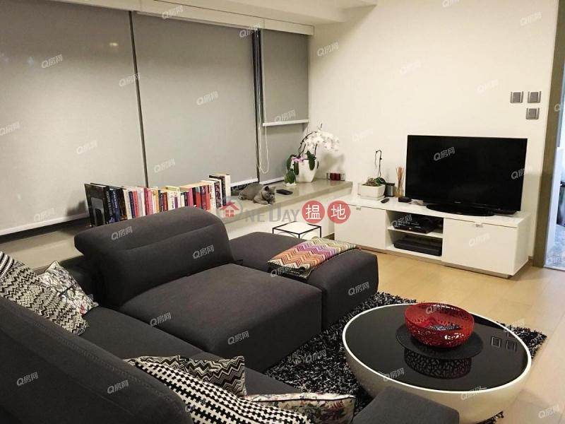尚賢居|高層|住宅出售樓盤-HK$ 2,500萬