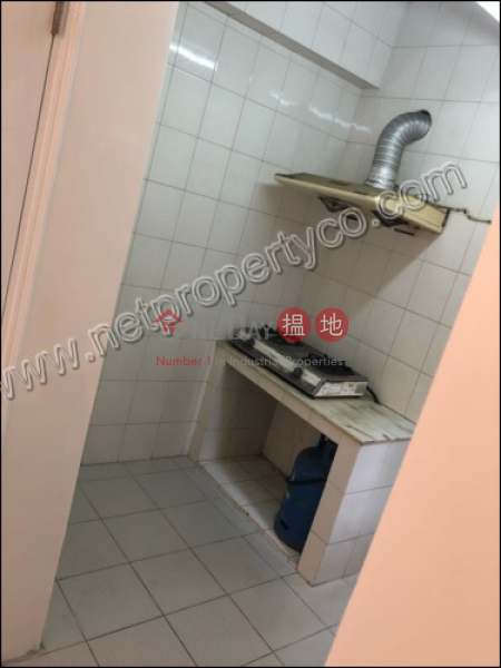 摩羅上街8-12號-低層住宅 出售樓盤 HK$ 530萬