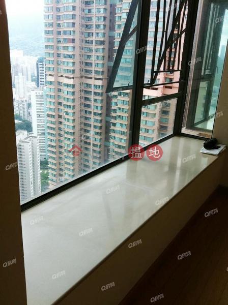 香港搵樓 租樓 二手盤 買樓  搵地   住宅-出租樓盤-開揚三房兩廁 整潔企理《藍灣半島 7座租盤》