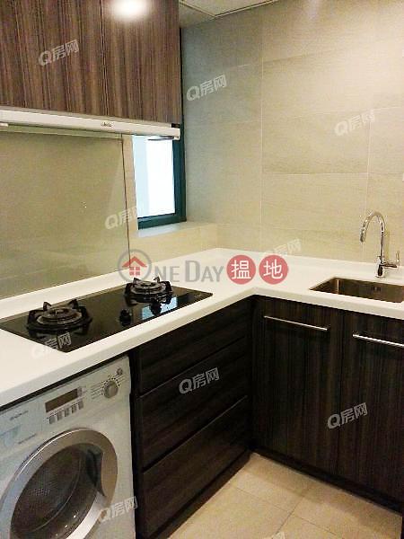 香港搵樓|租樓|二手盤|買樓| 搵地 | 住宅|出租樓盤地段優越,市場罕有《嘉亨灣 2座租盤》