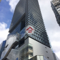 Hysan Place (Hysan Place) Wan Chai DistrictHennessy Road500號|- 搵地(OneDay)(4)