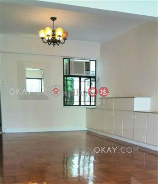 3房2廁,實用率高,可養寵物,露台《翡翠園出租單位》 翡翠園(Jade Garden)出租樓盤 (OKAY-R78104)