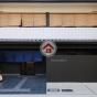 京都精品酒店出售 (Boutique Hotel in Kyoto For Sale) 京都千本通號|- 搵地(OneDay)(2)
