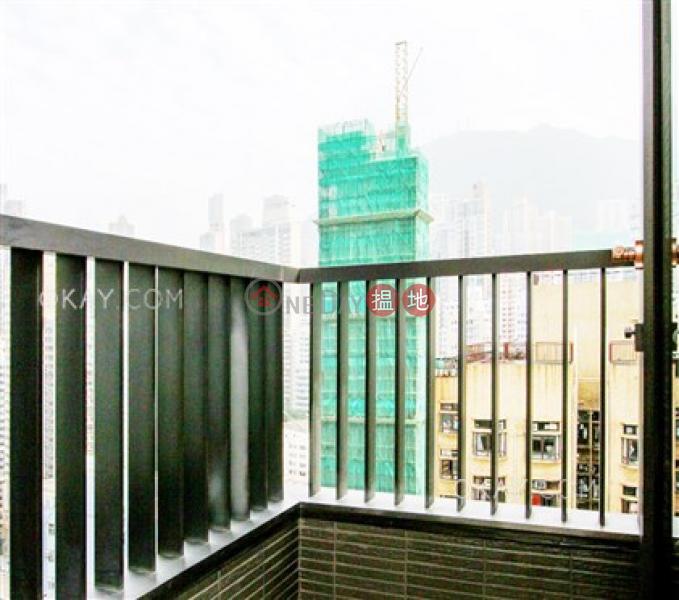 Bohemian House High | Residential | Sales Listings, HK$ 11M
