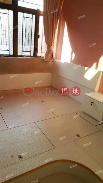 Chak Fung House High Residential, Rental Listings | HK$ 16,000/ month