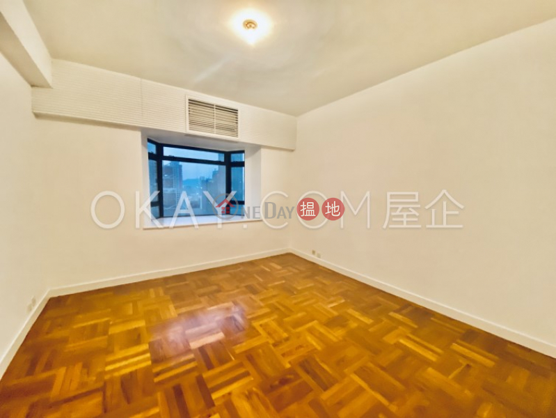 Efficient 4 bedroom with parking | Rental | Kennedy Heights 堅麗閣 Rental Listings