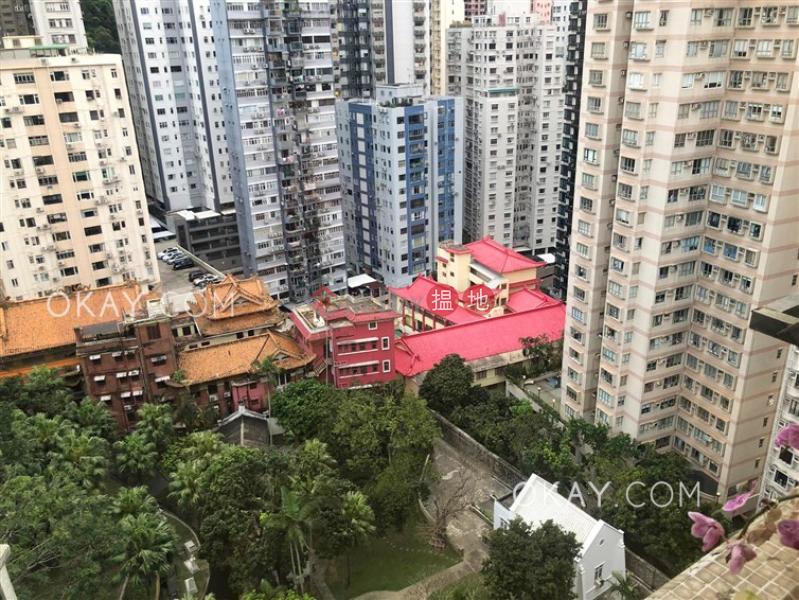 誠和閣-高層|住宅出租樓盤|HK$ 32,000/ 月