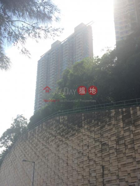 Sea Crest Villa Phase 1 Block 3 (Sea Crest Villa Phase 1 Block 3) Sham Tseng|搵地(OneDay)(1)