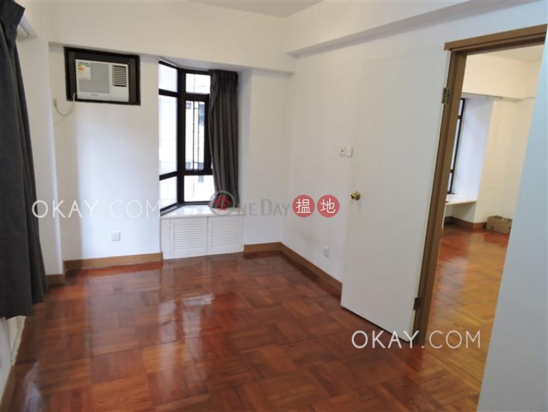 香港搵樓|租樓|二手盤|買樓| 搵地 | 住宅|出租樓盤-1房1廁《麗豪閣出租單位》