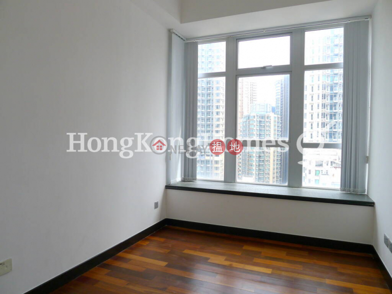 2 Bedroom Unit for Rent at J Residence | 60 Johnston Road | Wan Chai District, Hong Kong | Rental HK$ 36,000/ month