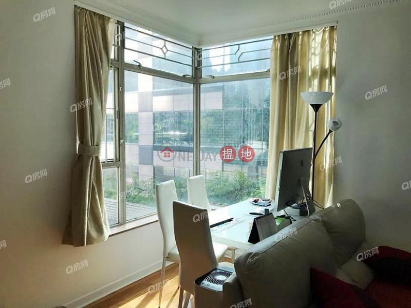 太古名廈,鄰近地鐵,交通方便,四通八達《港運城買賣盤》51-61丹拿道 | 東區-香港|出售|HK$ 1,150萬