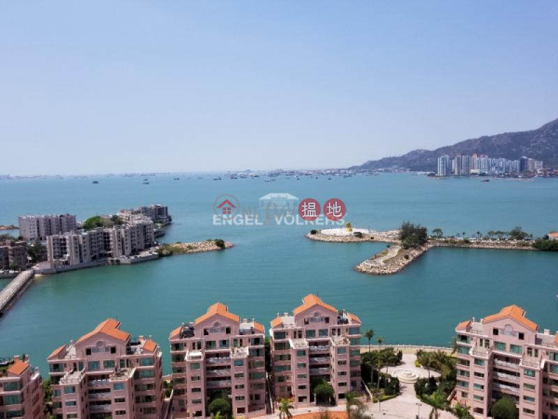 香港搵樓|租樓|二手盤|買樓| 搵地 | 住宅出租樓盤|掃管笏三房兩廳筍盤出租|住宅單位