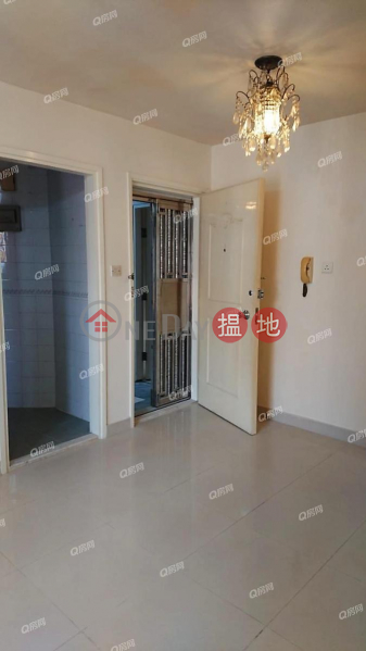 HK$ 15,500/ month Lai Yee Court (Tower 2) Shaukeiwan Plaza Eastern District | Lai Yee Court (Tower 2) Shaukeiwan Plaza | 2 bedroom High Floor Flat for Rent