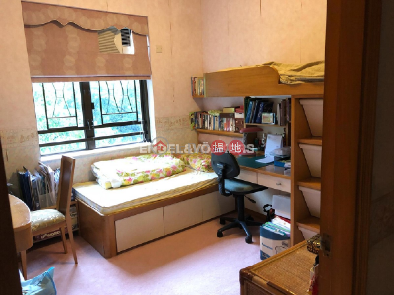 HK$ 55,000/ month | Villa Lotto, Wan Chai District 3 Bedroom Family Flat for Rent in Happy Valley