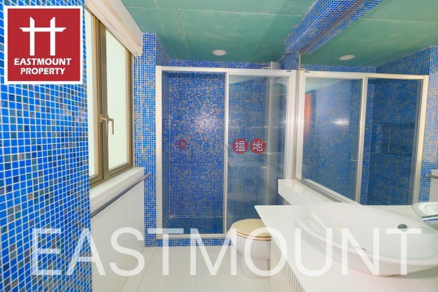 HK$ 115.74M   88 The Portofino, Sai Kung Clearwater Bay Villa House   Property For Sale in The Portofino 栢濤灣- Full sea view, Private pool   Property ID:2718