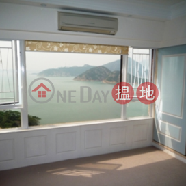 3 Bedroom Family Flat for Rent in Repulse Bay|Tower 1 Ruby Court(Tower 1 Ruby Court)Rental Listings (EVHK40570)_0