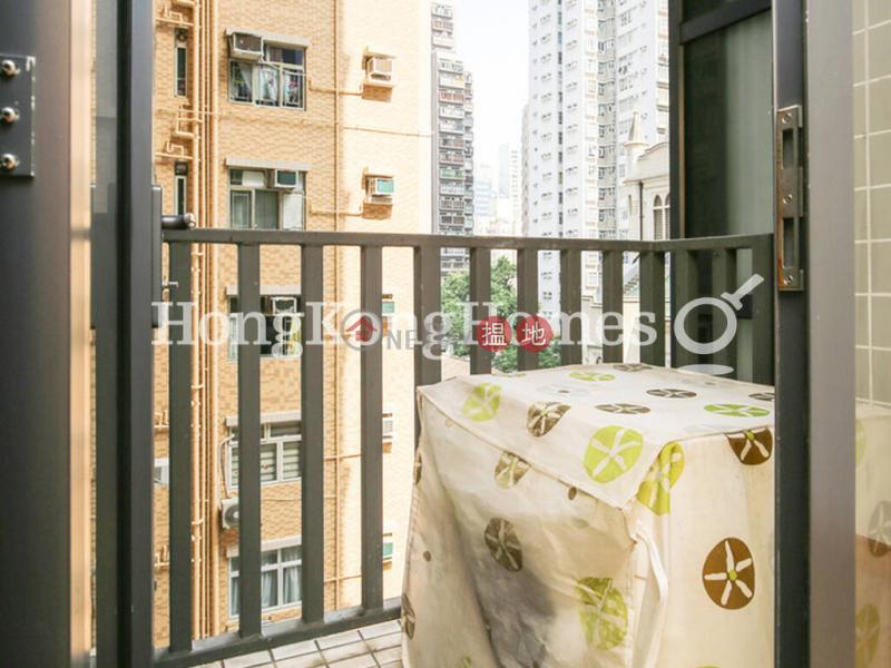 蔚峰未知|住宅|出租樓盤HK$ 29,500/ 月