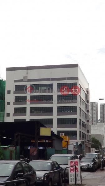 On Lok Mun Street 14 (On Lok Mun Street 14) Fanling 搵地(OneDay)(2)