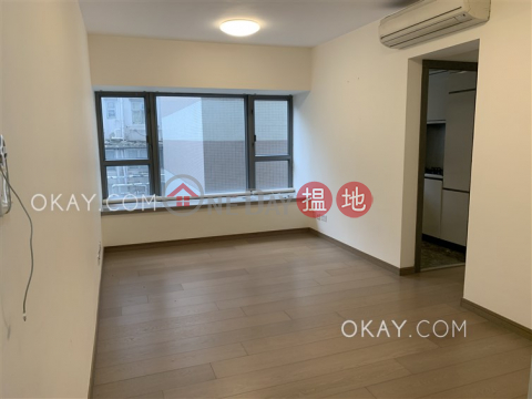 Stylish 2 bedroom with balcony | For Sale|Centre Point(Centre Point)Sales Listings (OKAY-S288450)_0