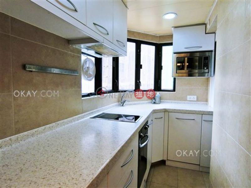 莉景閣|高層|住宅-出租樓盤HK$ 23,000/ 月