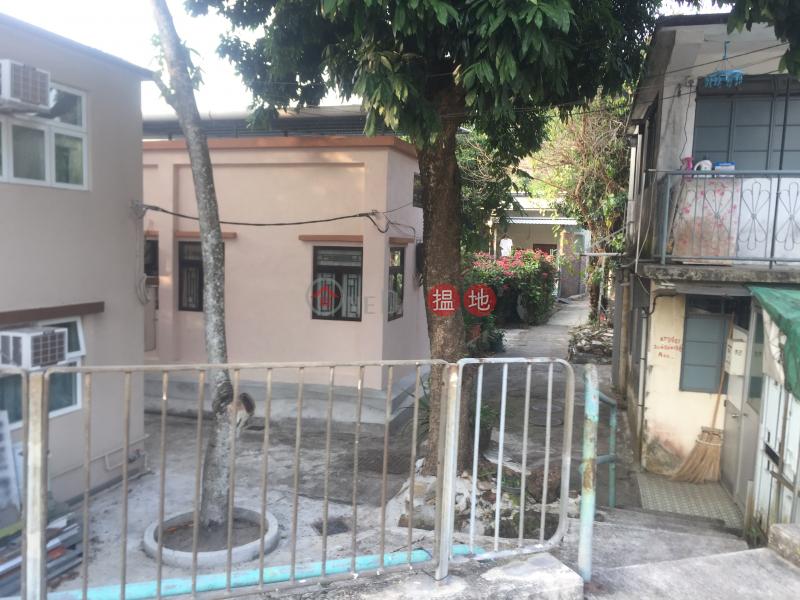 嶺咀頭村 (Ling Tsui Tau Tsuen) 梅窩|搵地(OneDay)(4)